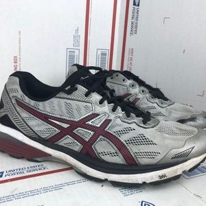 Other - Asics Mens GT 1000 T6A3N Size 10.5